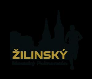 polmaraton.zilina.run