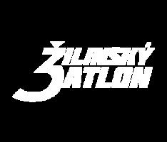 logo3Atlon
