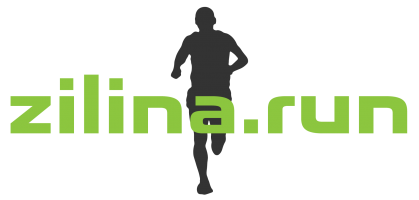 zilinarun_logo_green